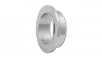 VB-Flange 3 inch (in)