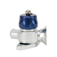 BOV Dual Port Maz/Sub-Blue